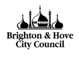 Brighton and Hove City Council valued clients of Euro Self Drive
