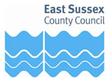 Eats Sussex County Council valued clients of Euro Self Drive
